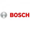 Bosch Refrigerator Water Filters