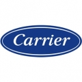 Carrier Humidifier Filters