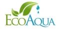 EcoAqua Refrigerator Water Filters