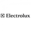 Electrolux Refrigerator Water Filters