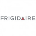 Frigidaire Refrigerator Water Filters