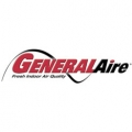 GeneralAire Humidifier Filters