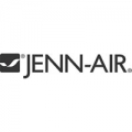 Jenn-Air Refrigerator Water Filters