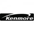 Kenmore Refrigerator Water Filters