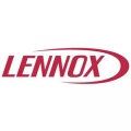 Lennox Humidifier Filters