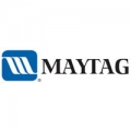 Maytag Refrigerator Water Filters