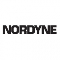 Nordyne Humidifier Filters
