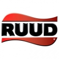 Ruud Humidifier Filters