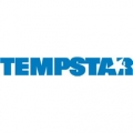 Tempstar Humidifier Filters