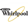 Whirlpool Refrigerator Water Filters