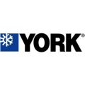 York Humidifier Filters