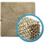 pad-a04-1725-052 Humidifier Filter