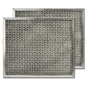1099-20 Humidifier Filter