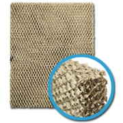 pad-a04-1725-051 Humidifier Filter