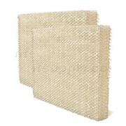 s1-hupad45 Humidifier Filter