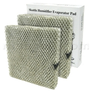 a04-1725-10 Humidifier Filter