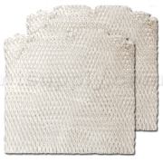 gh32w Humidifier Filter