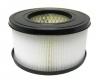 Honeywell 20500 HEPA Filters
