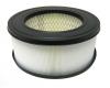 Honeywell 21500 HEPA Filters