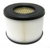 Honeywell 83154 HEPA Filters