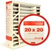 Honeywell 20x20 Media Filters