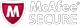 DiscountFilters.com is McAfee Secure