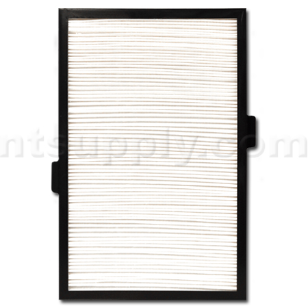 Bemis 1103 Replacement HEPA Air Filter