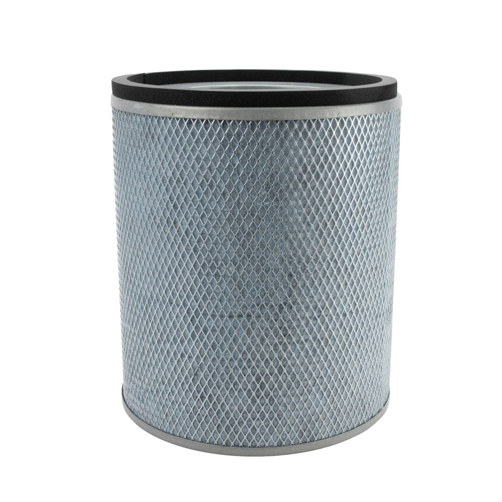 Austin Air HM 200 Jr White/Sandstone Replacement Filter (F701-10-01MW)