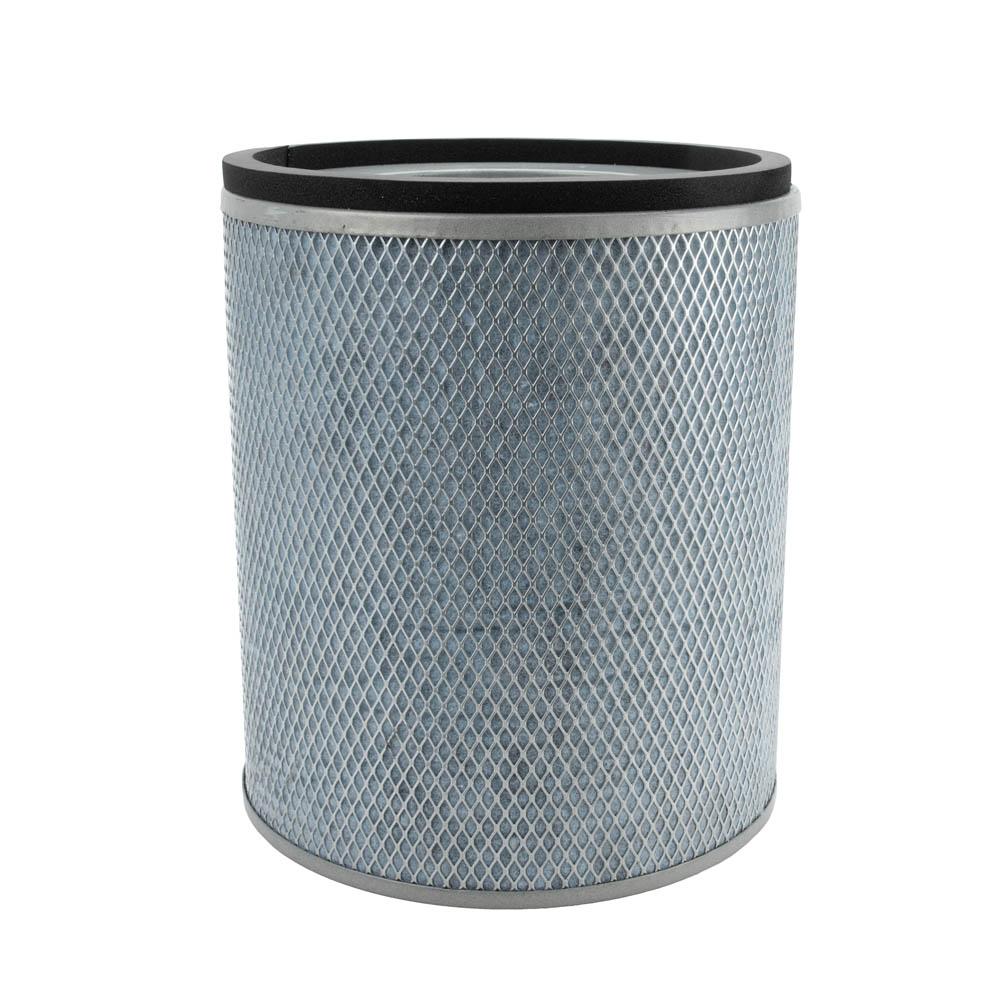 Austin Air Healthmate Jr. HM200 HEPA + Chemicals, Smoke & Odors -Small Room Air Purifier