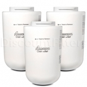 Kenmore replacement refrigerator filter for model: 46 9904