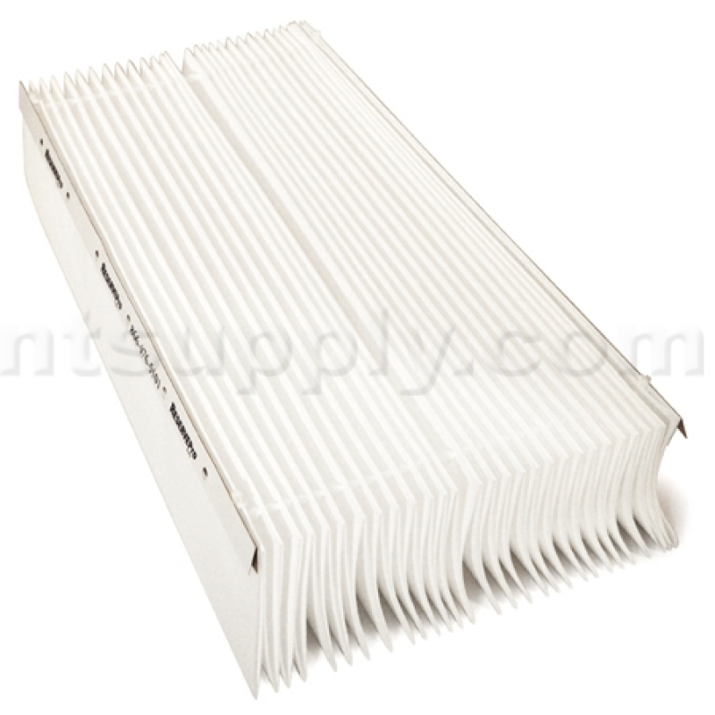 car air conditioner filter replacement