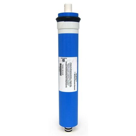 Hydronix TFC 50 Gallon Per Day RO Membrane