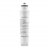 Daewoo / Kenmore DW2042FR-09 Refrigerator Filter