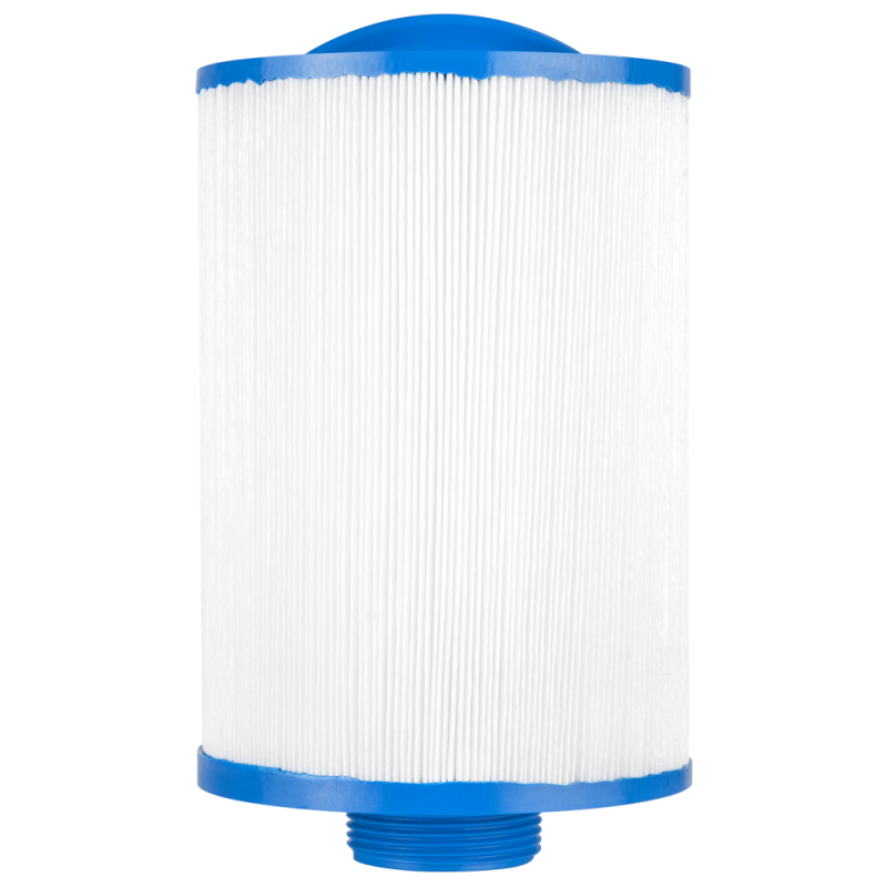 ClearChoice Replacement filter for Vita Spas / Saratoga Spas 20 sq. ft. top load