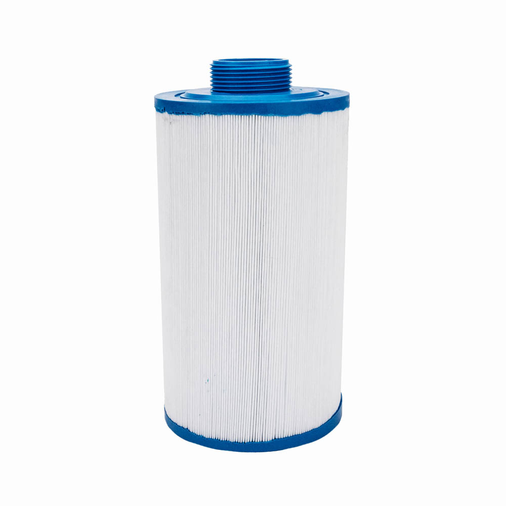 ClearChoice Replacement filter for Vita Spa 179192