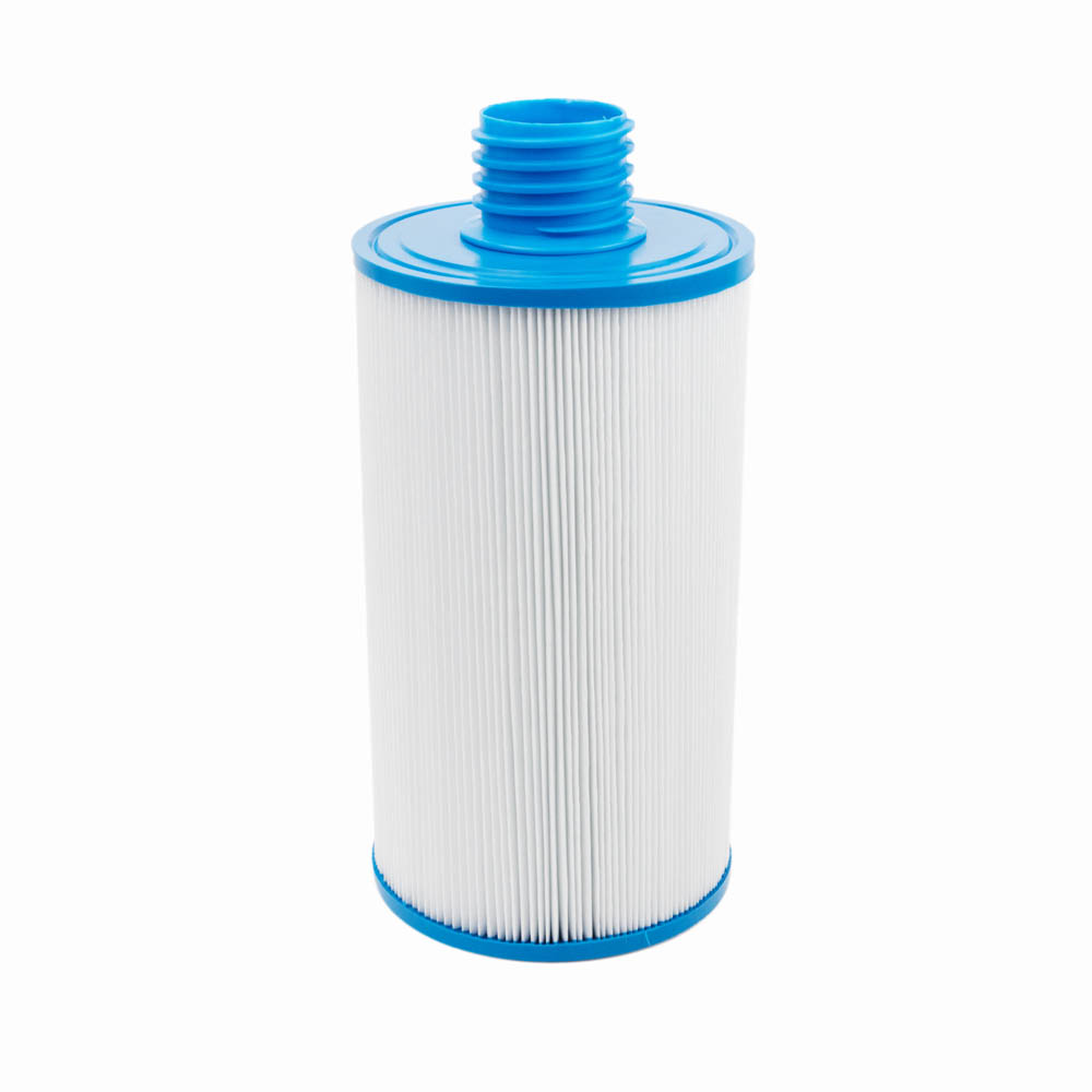 ClearChoice Replacement Pool & Spa Filter for Pleatco PSANT20