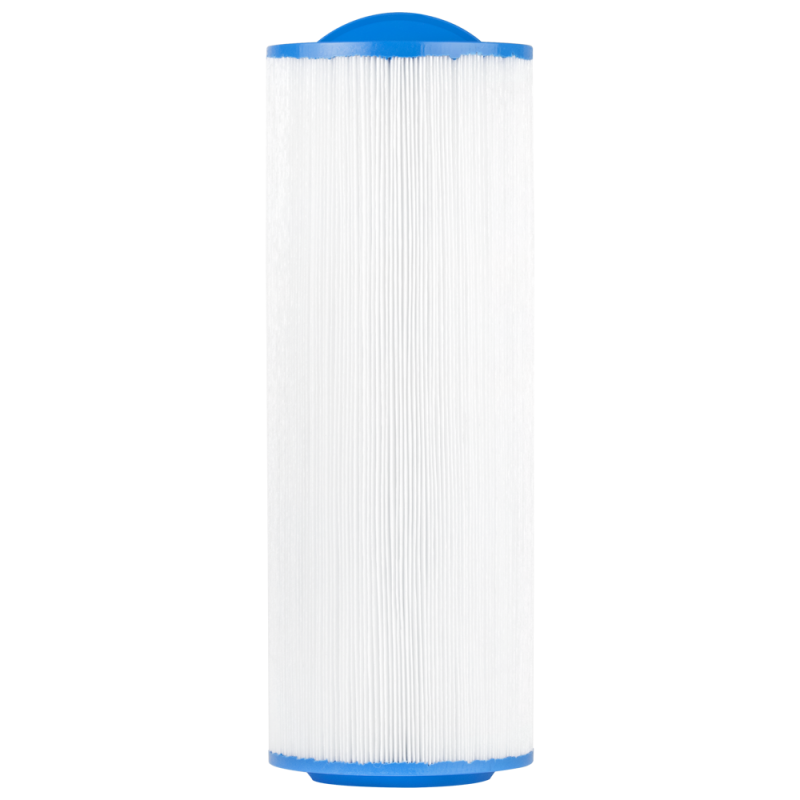ClearChoice Replacement filter for Rising Dragon / Waterway Teleweir 50 sq. ft.