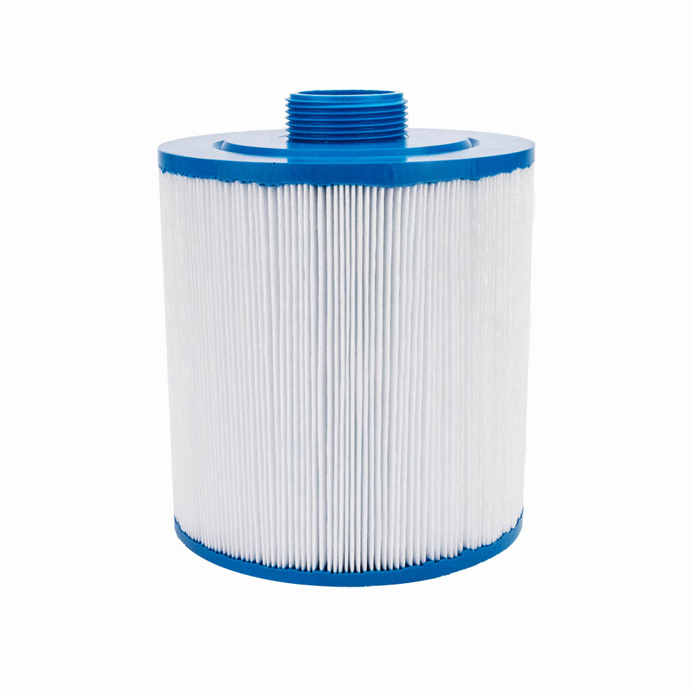 ClearChoice Replacement Pool & Spa Filter for Unicel 5CH-25