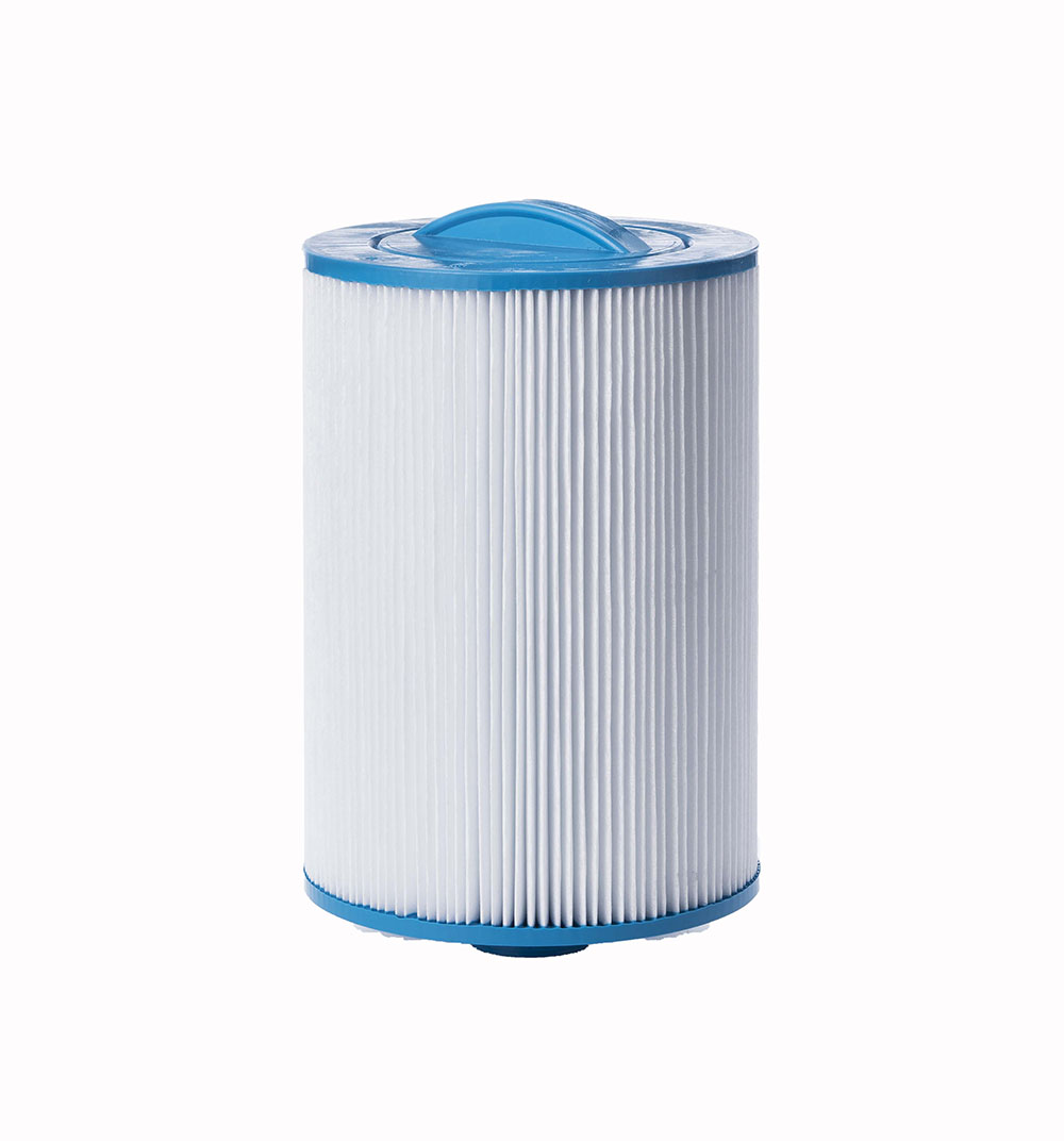 ClearChoice Replacement Pool & Spa Filter for Unicel 6CH-925