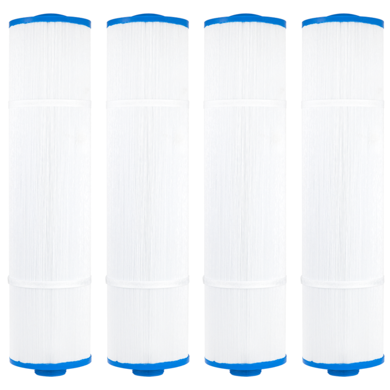 ClearChoice Replacement filter for Dimension One Spas - TSC 1561-06 1561-07