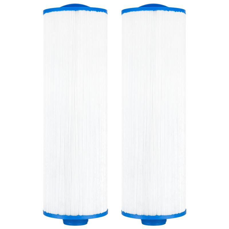 ClearChoice Replacement filter for Advanced / LA Spas / Nemco Spas