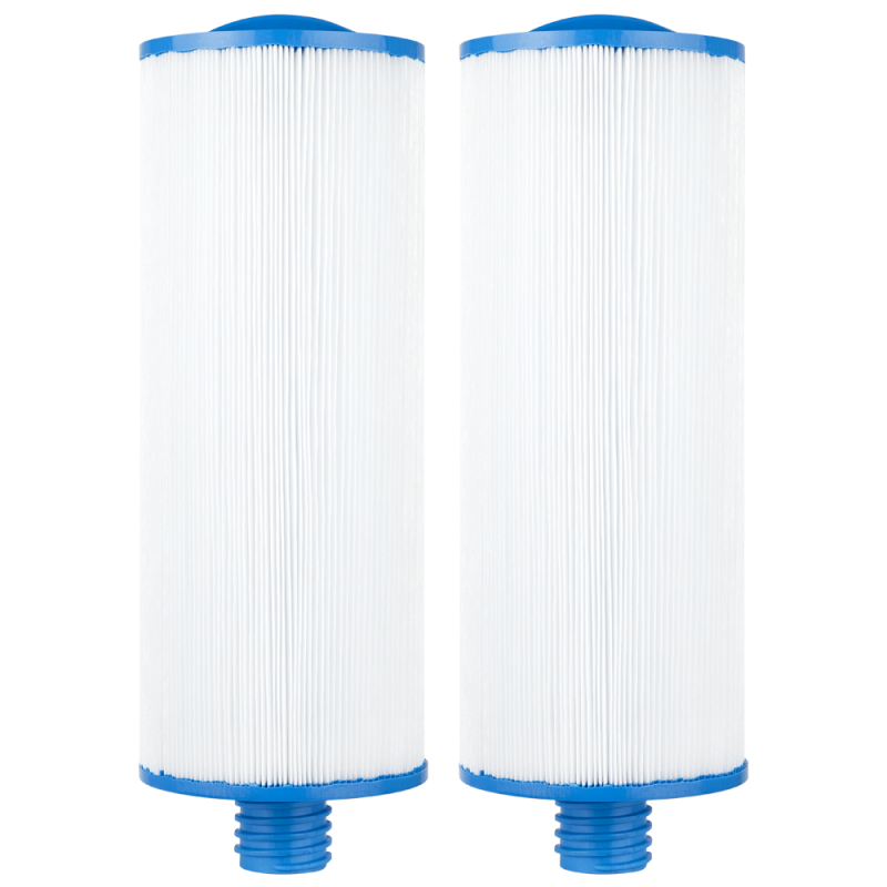 ClearChoice Replacement filter for Dimension One / Saratoga / Top Load