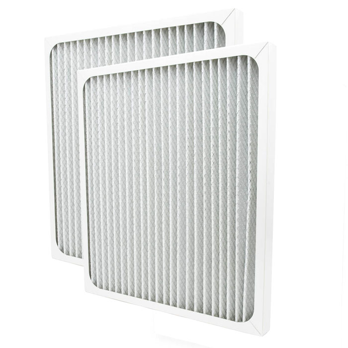 AIRx Replacement Filter for Hunter Portable Air Purifier - 30930, 2-Pack
