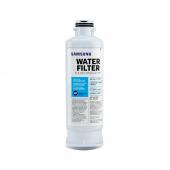 Samsung Refrigerator Water Filter HAF-QIN/EXP (DA97-17376B)