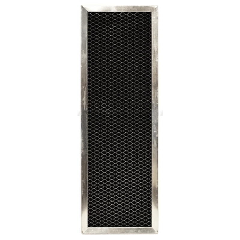 Activated Carbon Filter for Goodman / Five Seasons Air Cleaner 1156-3