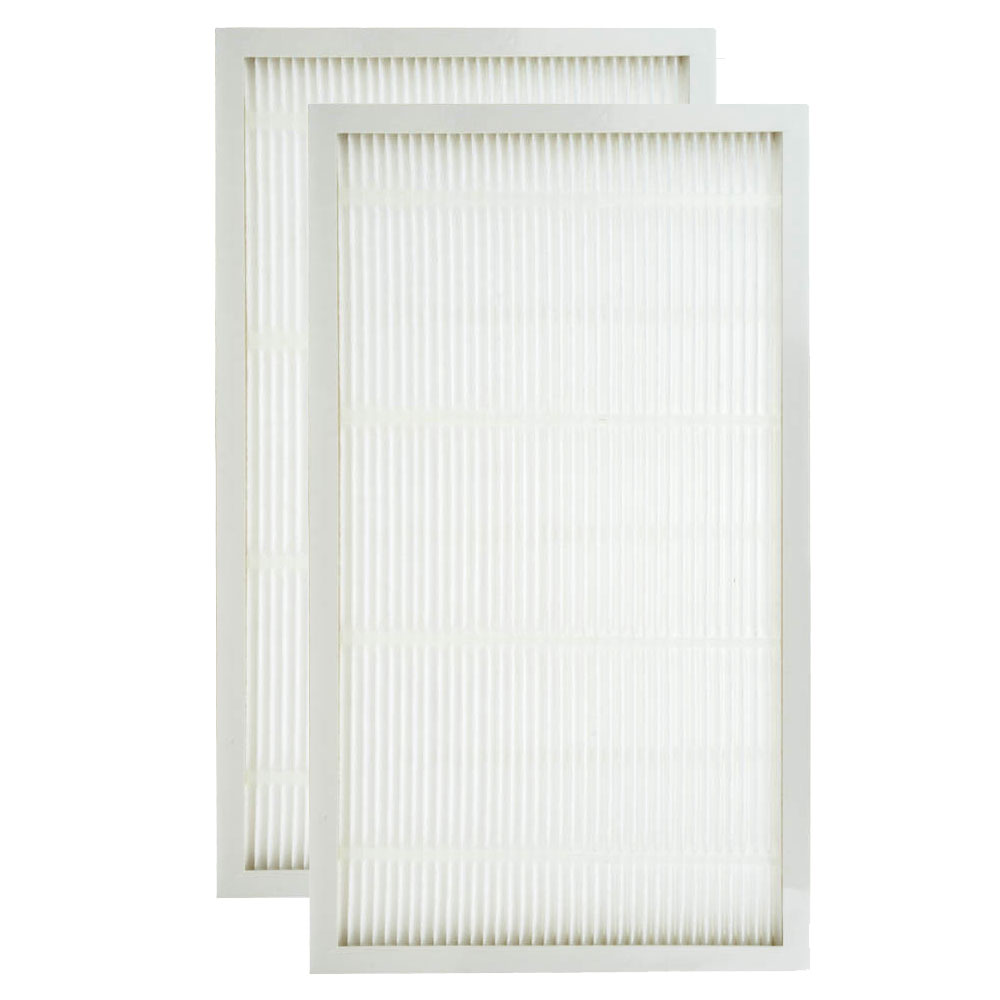 AIRx Replacement Filter for 3M Filtrete FAPF02, 2-Pack