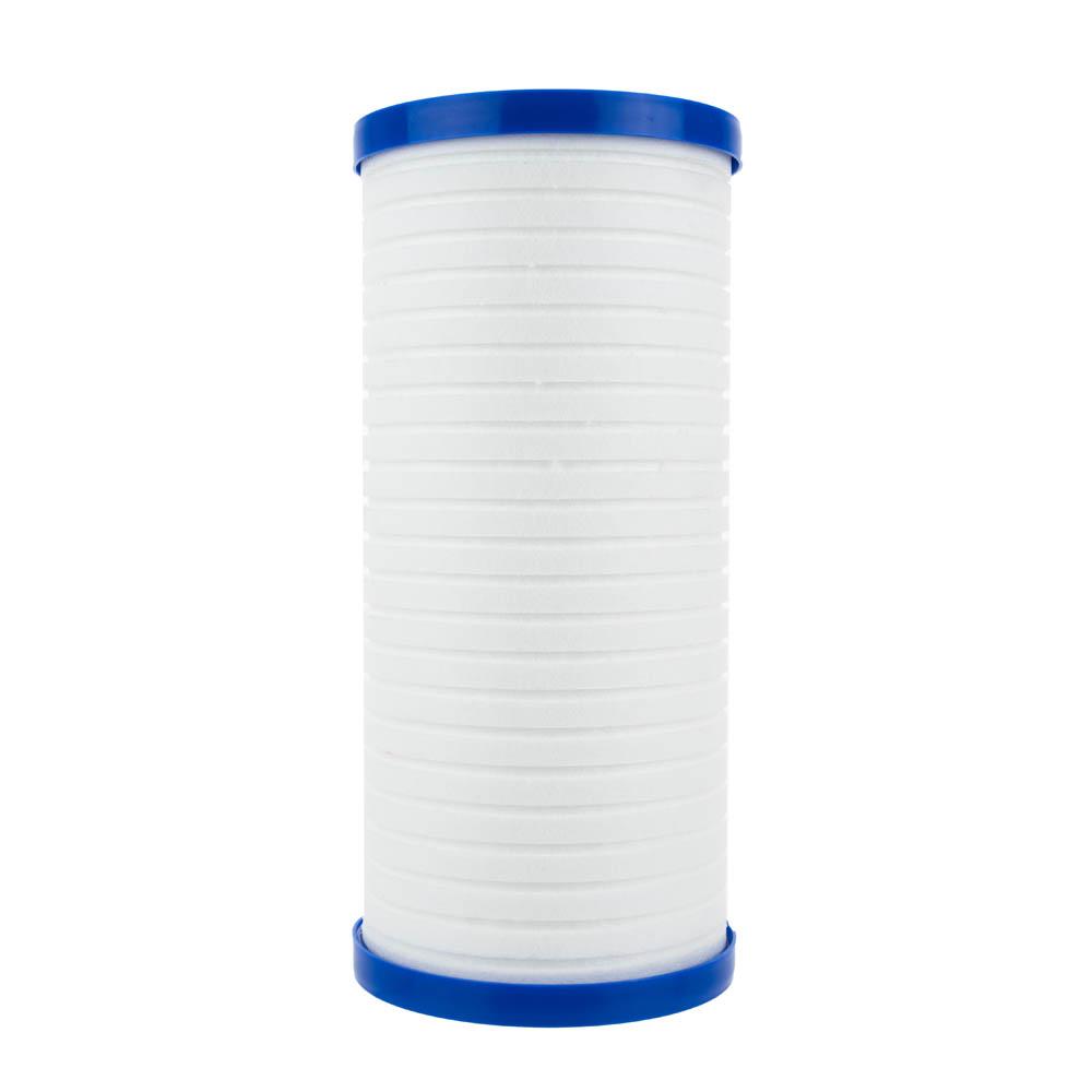 EcoAqua Replacement for Aqua-Pure® AP810 Filter, 4-Pack