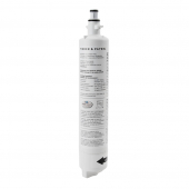 Fisher & Paykel  Refrigerator Filter 847200