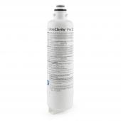 Bosch UltraClarity® Pro BORPLFTR50 Refrigerator Filter