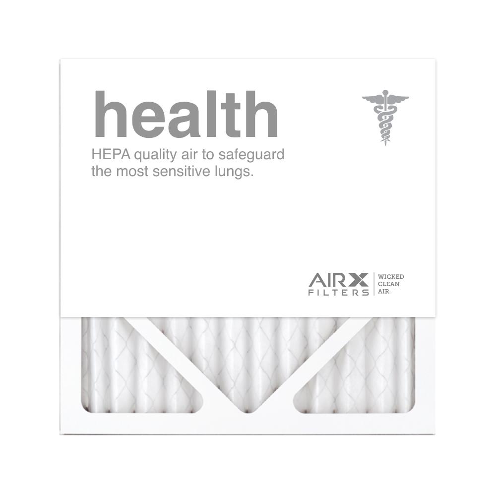 12x12x1 AIRx HEALTH Air Filter